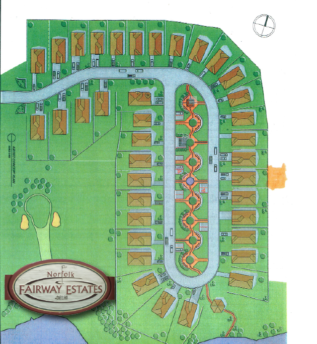 norfolk-fairway-estates-site-plan